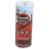 Chiffons industriels - TORK #450360 SHOPMAX 450 BLEU/BLANC 30X60F/CS