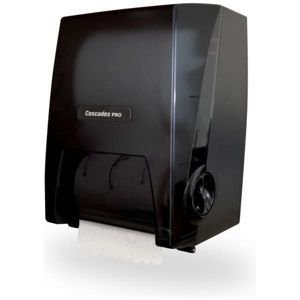 Cascades Pro DH55