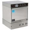 Lave-vaisselle commercial sous-comptoir CMA L-1X (basse-température)