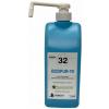 BOD-PUR-70 - Désinfectant pour les mains à base d'alcool