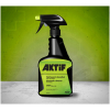 Aktif - Nettoyant pour les mains avec 70% alcool