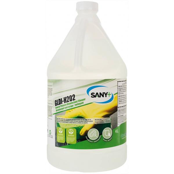 SANY-GLDI-H202