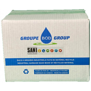 BOD Groupe