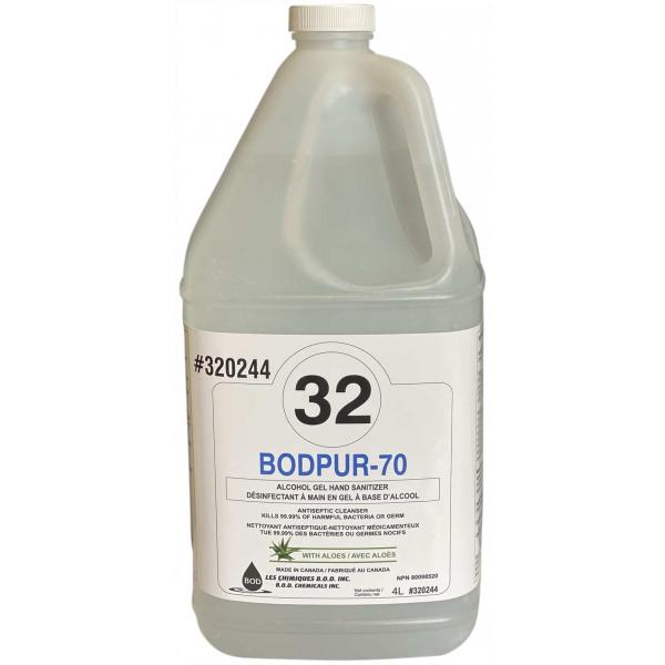 BODPUR-70 4L