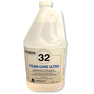 Foam Care Ultra 4L